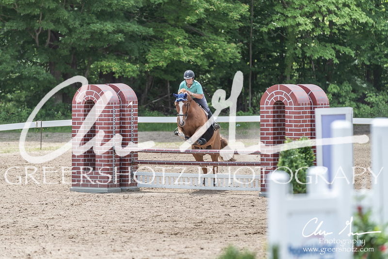 BRV Charity Horse show-8983