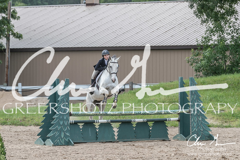 BRV Charity Horse show-9320