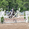 BRV Charity Horse show-9223