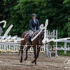 BRV Charity Horse show-8864