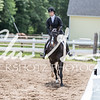 BRV Charity Horse show-8810