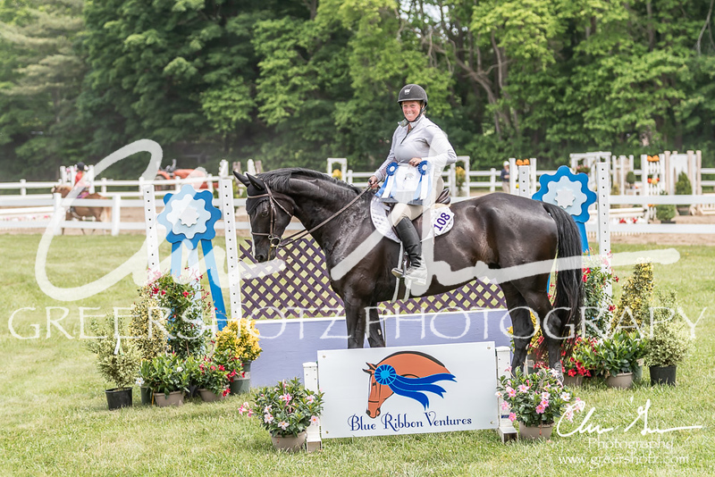 BRV Charity Horse show-9084