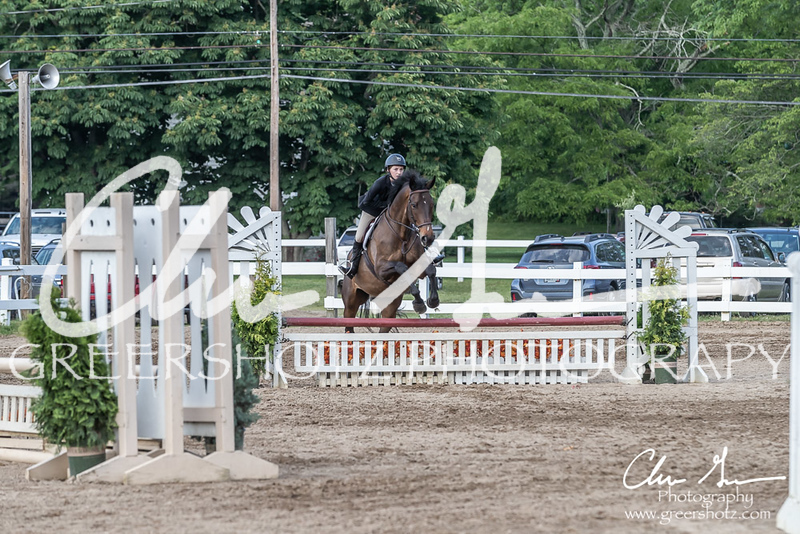 BRV Charity Horse show-9364