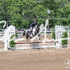 BRV Charity Horse show-9198