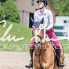 BRV Charity Horse show-8789