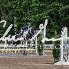 BRV Charity Horse show-9196