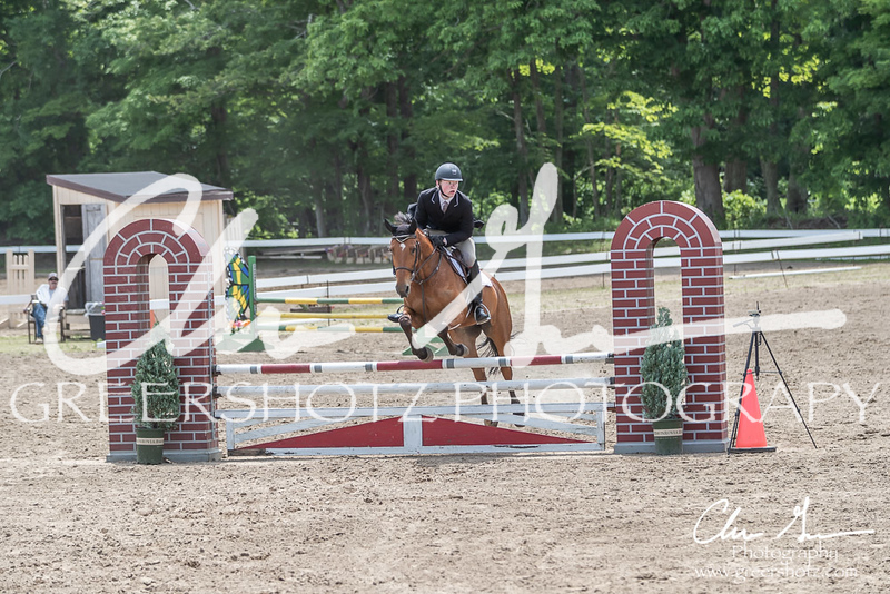 BRV Charity Horse show-8987