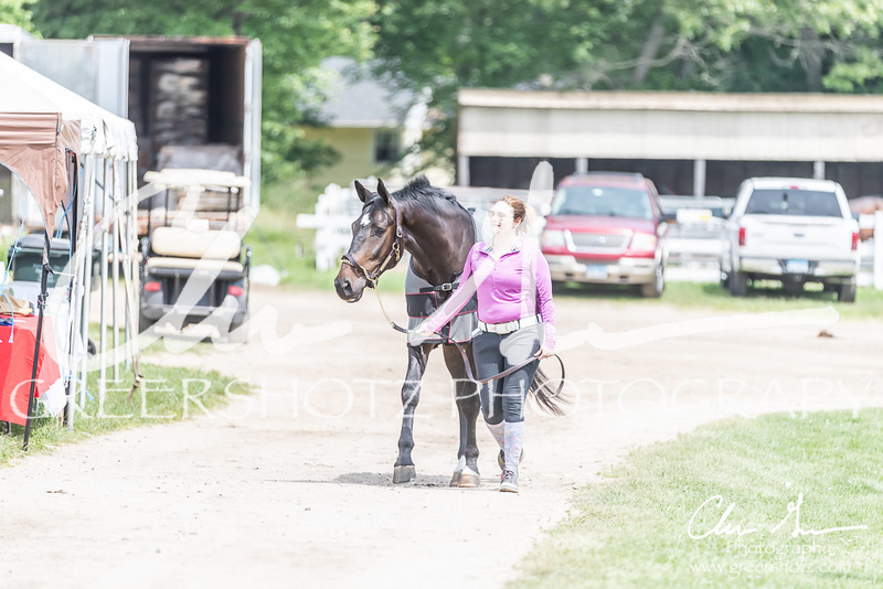 BRV Charity Horse show-8616