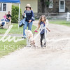 BRV Charity Horse show-9132