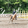 BRV Charity Horse show-8508