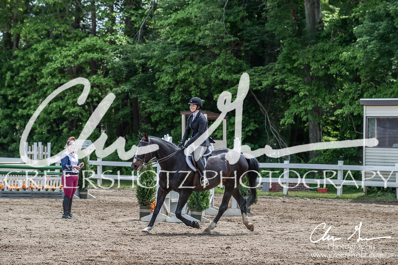 BRV Charity Horse show-8818