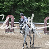 BRV Charity Horse show-8845
