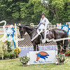 BRV Charity Horse show-9085