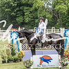 BRV Charity Horse show-9072