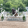 BRV Charity Horse show-8550