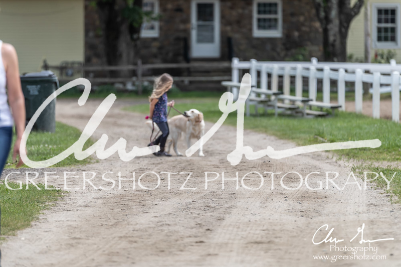 BRV Charity Horse show-9098