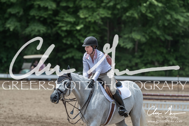 BRV Charity Horse show-8846