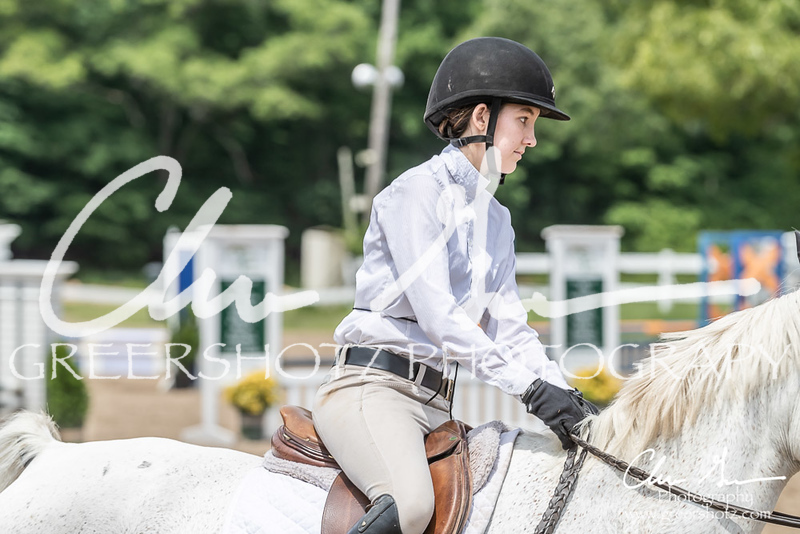 BRV Charity Horse show-8676