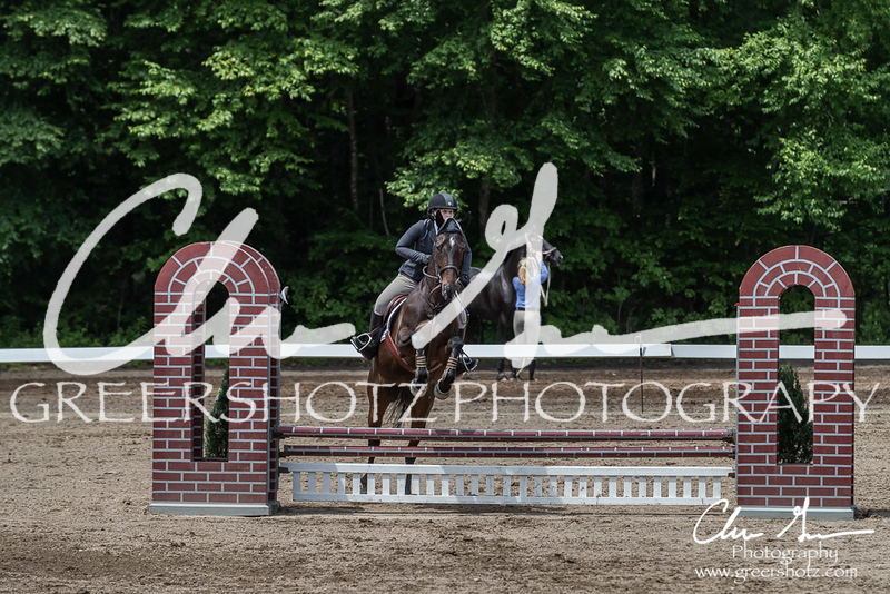 BRV Charity Horse show-8643