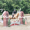 BRV Charity Horse show-8510