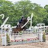 BRV Charity Horse show-8900