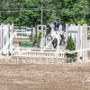 BRV Charity Horse show-9224