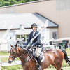 BRV Charity Horse show-8541