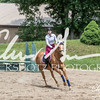 BRV Charity Horse show-8673
