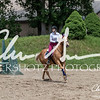 BRV Charity Horse show-8711