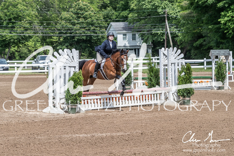 BRV Charity Horse show-9176