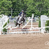 BRV Charity Horse show-9211