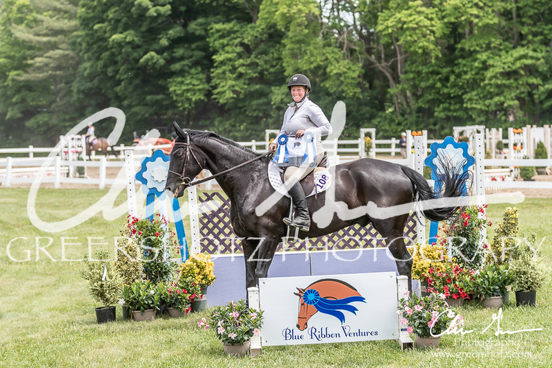 BRV Charity Horse show-9075