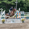 BRV Charity Horse show-8754