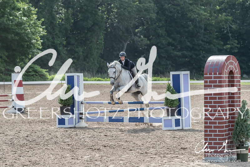 BRV Charity Horse show-9283