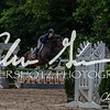 BRV Charity Horse show-8721