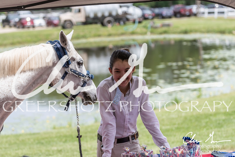 BRV Charity Horse show-9019