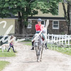 BRV Charity Horse show-9092