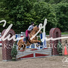 BRV Charity Horse show-8714