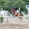 BRV Charity Horse show-9371