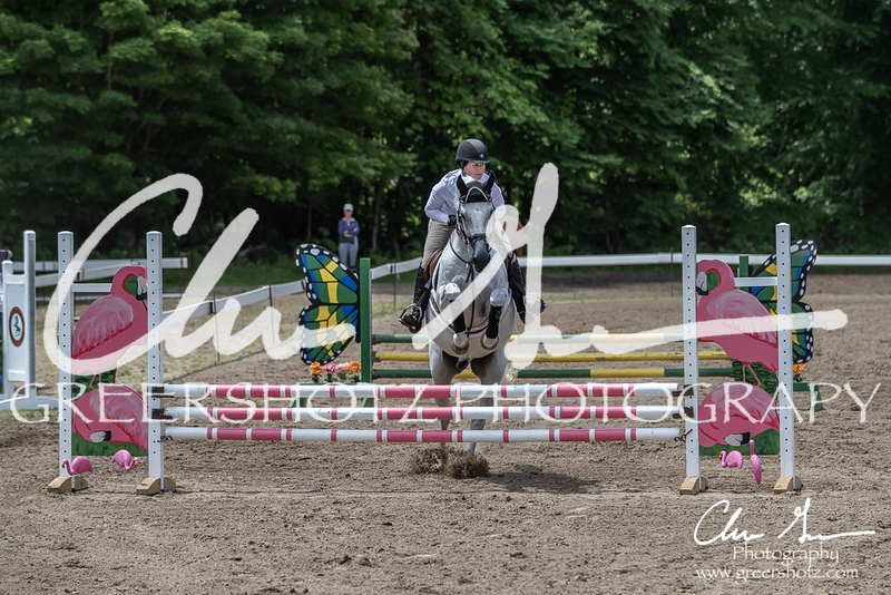 BRV Charity Horse show-8890