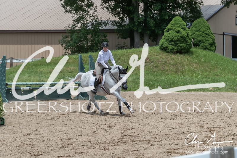 BRV Charity Horse show-8895