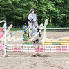 BRV Charity Horse show-8634