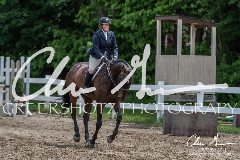 BRV Charity Horse show-8866