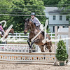 BRV Charity Horse show-8930
