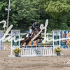 BRV Charity Horse show-8655