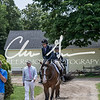 BRV Charity Horse show-8693