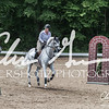BRV Charity Horse show-8842