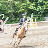 BRV Charity Horse show-8605