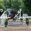 BRV Charity Horse show-8746