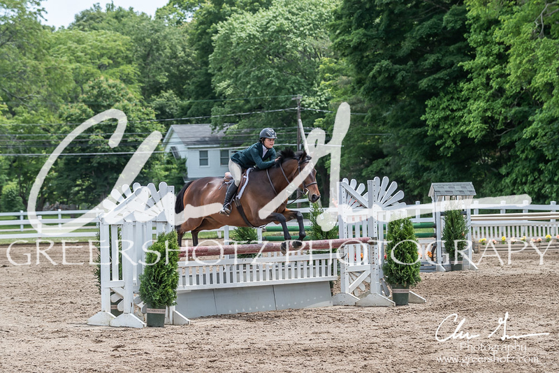 BRV Charity Horse show-8799